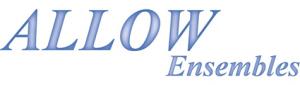 cropped-allow_ensembles-logo-300x85