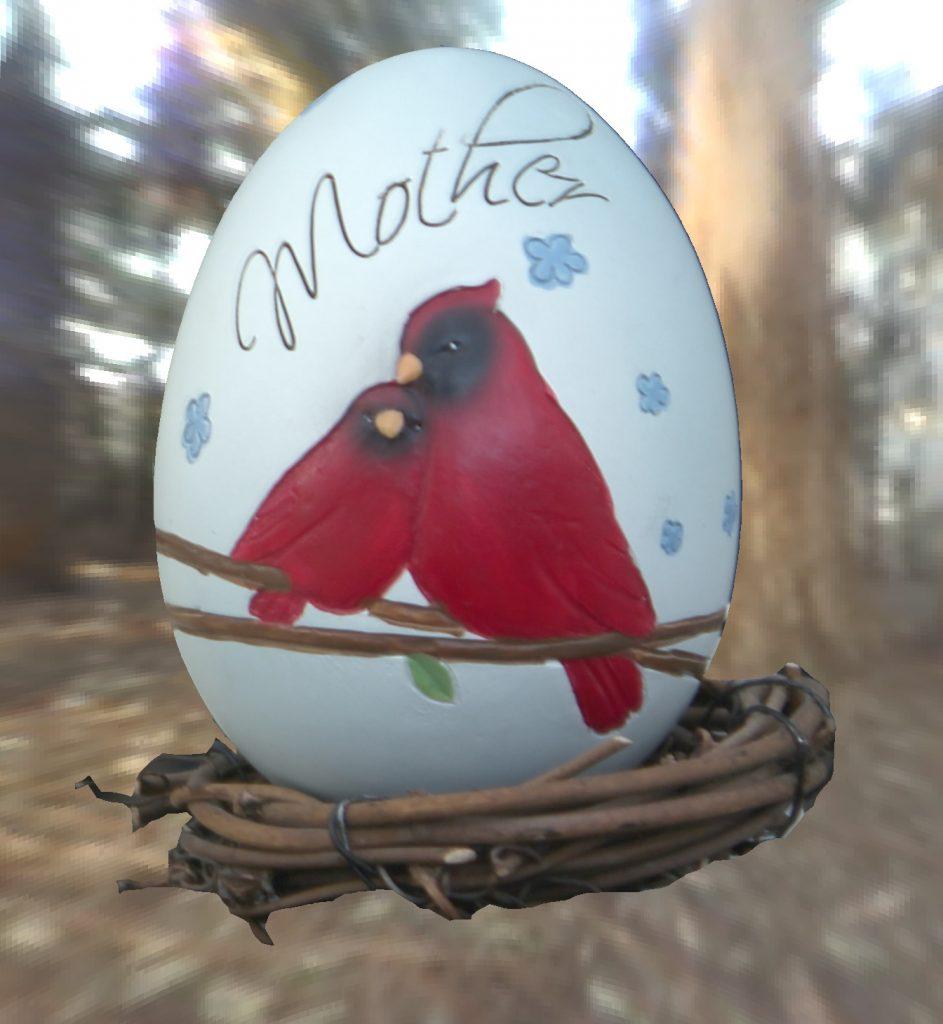 egg_point_eucalyptus_grove_offset0
