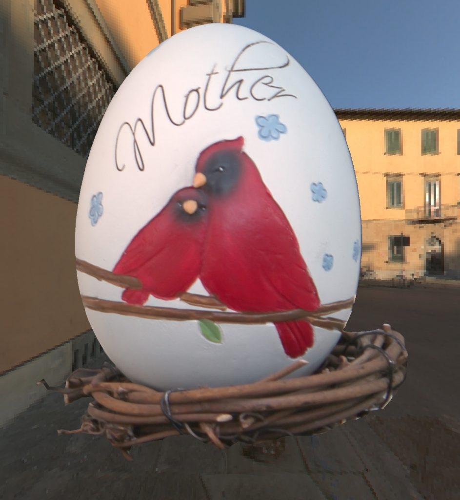 egg_point_pisa_courtyard1024_offset3