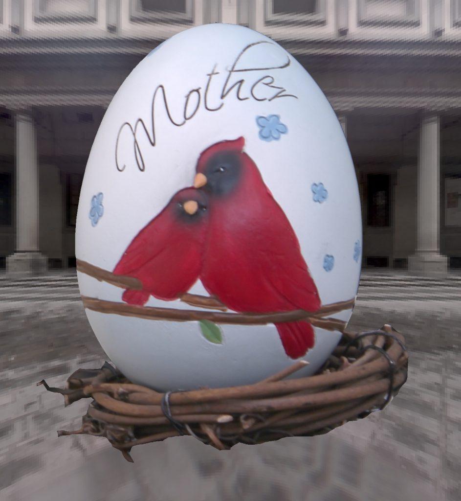 egg_point_uffizi_offset0