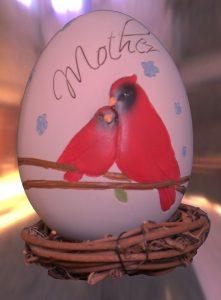 egg_graceor_jpeg