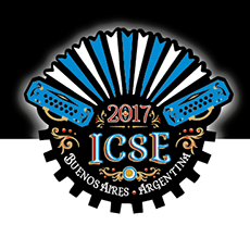 logo-icse-header_1 (1)