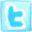 twitter-48x48