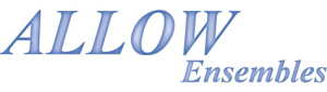 cropped-allow_ensembles-logo
