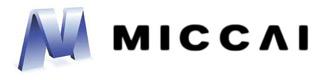 logo_miccai-small